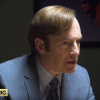 The Better Call Saul Season 2 Trailer Has Me Fully Torqued