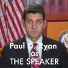 If The State Of The Union Were A Wes Anderson Film