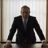"Netflix Dropped Another ""House Of Cards"" Frank Underwood Political Ad And It's Intense As Hell"