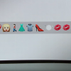 Jimmy Kimmel Did A Bachelor Recap Solely Using Emojis