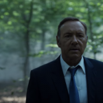 The House Of Cards Trailer Just Dropped And It Looks Electric