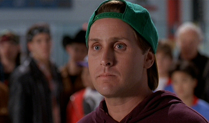 Gordon Bombay Was A Terrible Role Model