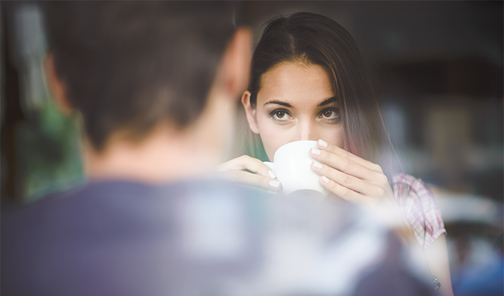 My Evaluation Of Men's Health's Five Tips For First Dates
