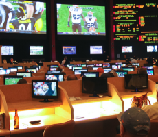 Looking Over the Best Super Bowl Prop Bets