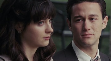 A Cynic's Review Of '500 Days Of Summer'