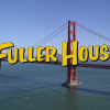 I Can't Tell If I Love Or Hate The 'Fuller House' Theme Song With Carly Rae Jepsen