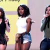 Here's Fifth Harmony Singing The Group Text We All Hate Being In