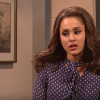 Here's The Ariana Grande March Madness Skit That Was Cut For Time On SNL