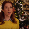 The Unbreakable Kimmy Schmidt Season 2 Trailer Just Dropped