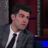 Schmidt Impersonating John Travolta As Robert Shapiro Is Must-See TV