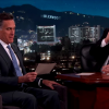 Here's Mitt Romney Reading Mean Tweets From Angry Trump Supporters