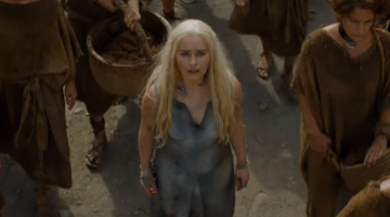 PornHub Traffic Decreases During Game of Thrones, Then Picks Back Up With Character Searches When It's Over