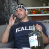 "Dom Mazzetti's ""Fitness Tips For Basic Chicks"" Perfectly Describes Every Girl's Approach To Health"