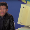 Teens Reacting To Windows '95 Will Make You Feel Ancient