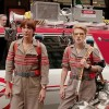 The First Trailer For The 'Ghostbusters' Reboot Is Here And I'm Optimistic