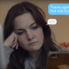 This Video Perfectly Portrays The Thought Process Every Girl Goes Through While Cyber Stalking
