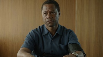 "The Good, the Bad, and The Ugly Review of ""American Crime Story: The People V. O.J. Simpson"""