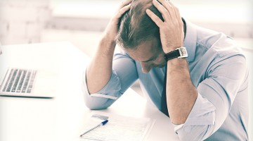 This Guy's Coworker Compiled A List Of All The Absurd Excuses He Used To Get Out Of Work
