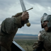 You Need To Watch This New Game Of Thrones Trailer Immediately