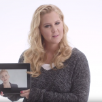 Amy Schumer Talking About Her Friendship With Jennifer Lawrence Is Every Girl's Dream