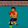 This Guy Discovered A Secret In Mike Tyson's Punch Out That Blew Our Minds