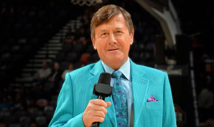 The Story Of Craig Sager Drinking 26 Beers During A Round Of Golf Is Incredible