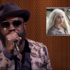 The Roots Rapped A Recap Of Last Week's 'Game Of Thrones' On The Tonight Show