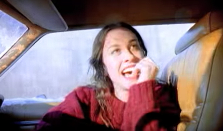 Alanis Morissette's Ironic Situations Based On Their Awfulness