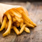 Power Ranking The Best Types Of French Fries
