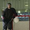 Watch The NHL's Bobby Ryan Take A Beerleaguer To The Cleaners In Hockey's Version Of H-O-R-S-E
