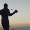 Nike's New Rory McIlroy Commercial Has Me Fully Torqued For The Masters