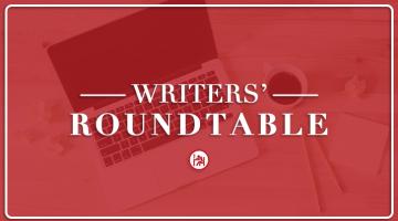 Writers' Roundtable: Best Concert You've Ever Seen