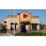 Taco Bell Is Giving Away Free Food