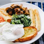 OpenTable Named The 100 Best Brunch Spots In America