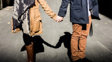 Staying Friends With Your Exes Is A Bad Idea, According To Obvious Study
