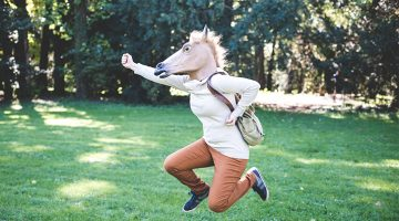 Quiz: Is This The Name Of A Hipster Band Or Kentucky Derby Horse?