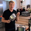 Gordon Ramsay Explains Every Essential Item You Need In Your Struggling Kitchen