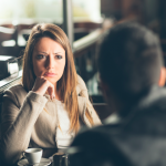 A Guy's Response To eHarmony's 10 First Date Tips For Women