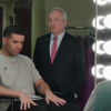 This Is What It Would Be Like If Drake Beefed With Everyone On SNL