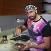 Dom Mazzetti Makes An Absolute Mockery Of Meal Prepping In His New Video