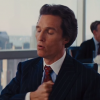 Sit Back And Enjoy A Supercut Of Matthew McConaughey Making Noises