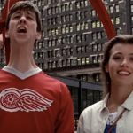 Celebrate 30 Years Of Ferris Bueller With His Iconic 'Twist & Shout' Parade Lip Sync