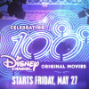 The Trailer For The Disney Channel Movie Marathon Is Here And Memoria Day Can't Come Fast Enough
