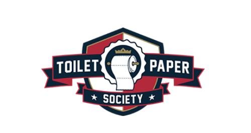 There's Finally A Toilet Paper Delivery Service For Those Of Us That Can't Stop Blowing It Up