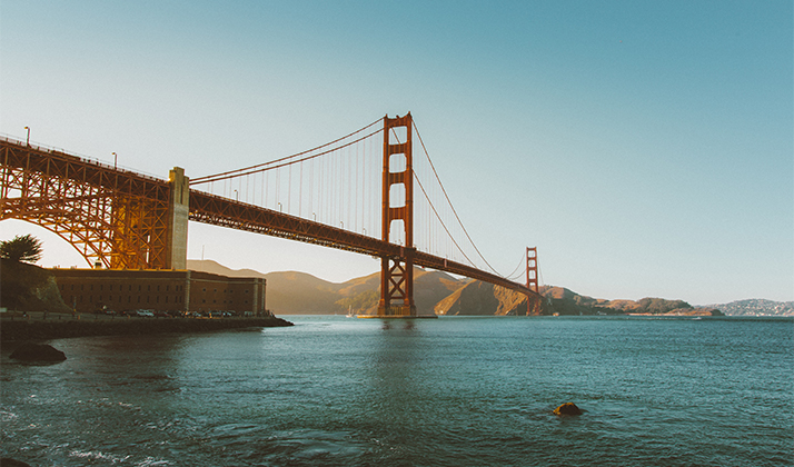 You Need To Make This Much Money If You Want To Be Considered Wealthy In These Cities