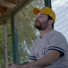 This Video Brilliantly Depicts How I'll Be As A Little League Dad