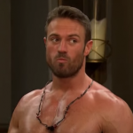 The Bachelor In Paradise Roster Is Rounding Into Shape