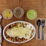 Chipotle To Offer Free Chips & Guac Starting This Friday