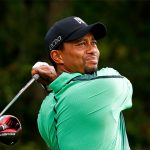 This Steve Stricker Quote Will Make You Realize Tiger Woods Was The Greatest Of All-Time
