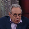 Watch Lewis Black Destroy Horrible Roommates Everywhere